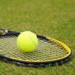 テニスのルールと専門用語をまとめてみた!これを知ればテニス観戦が楽しくなる!