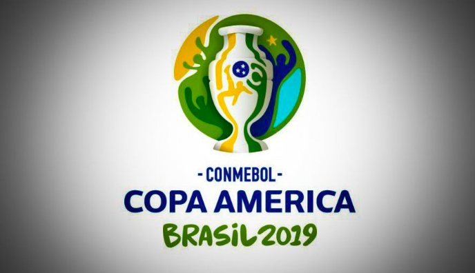 【サッカー日本代表】コパアメリカの放送時間やチャンネルは?見逃し配信も!