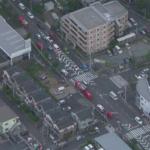 【事故!】東京町田の事故があった場所は?犯人は高齢者?車種はプリウス?