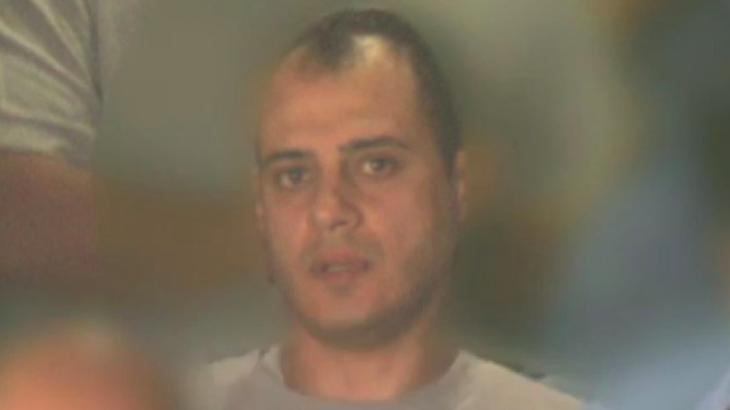【練馬区・富玉北】エジプト人アブエルフェトゥーフ容疑者が犯行したマンションはどこ?