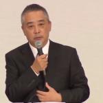 【吉本の会見】岡本社長の内容まとめ!反社会勢力のスポンサー問題やパワハラについて!