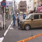 【最悪!】神奈川県鎌倉市の高齢者事故の場所は?犯人は誰?原因は?