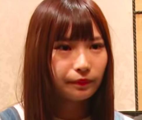 【モンスターアイドル】ヒナタのプロフィールや経歴は?過去にアイドルをしてた!