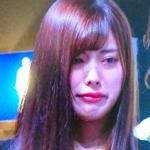 【モンスターアイドル】ナオの経歴とプロフィールを紹介!元アイドルって本当?